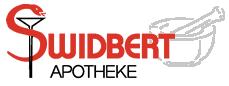 Swidbert Apotheke